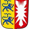 Schleswig - Holstein